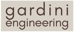 GARDINI ENGINEERING S.R.L.